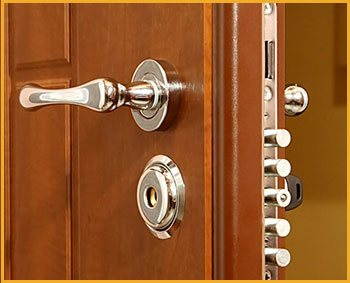 Remington MD Locksmith Store Remington, MD 410-505-0089