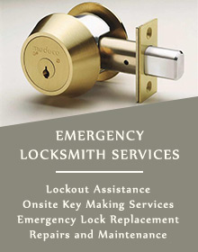 Remington MD Locksmith Store, Baltimore, MD 410-505-0089