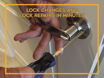 Remington MD Locksmith Store, Remington, MD 410-505-0089